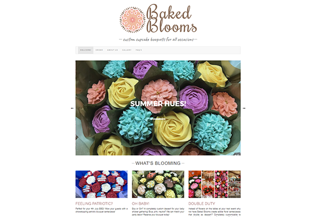baked-blooms